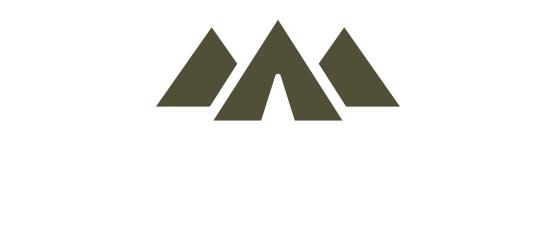 ノライオキャンプ